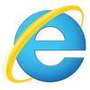 Internet Explorer Windows 7