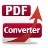 Image To PDF Converter Windows 7